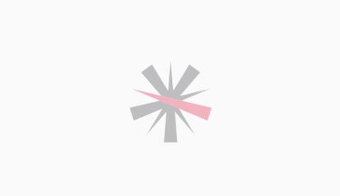 STARR WEDGEの新型コロナウイルス感染予防対策について